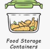 Bạn có đang lưu trữ thực phẩm một cách an toàn?