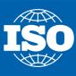 Phân tích khảo sát ISO 2019 – Tiêu chuẩn ISO nào phổ biến nhất
