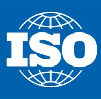 HƯỚNG DẪN CÔNG CỤ, TIÊU CHUẨN ÁP DỤNG CHO CÁC ĐIỀU KHOẢN ISO 9001:2015