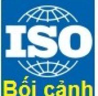 Tại sao điều khoản 4.1 Bối cảnh tổ chức trong ISO 9001 lại không hiệu quả?