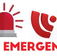 ISO 22000:2018  điều khoản – 8.4 Chuẩn bị sẵn sàng và ứng phó các tình huống khẩn cấp
