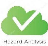 ISO 22000:2018 ĐK 8.5.2.2.2 XÁC ĐỊNH MỐI NGUY