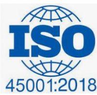 ISO 45001 – ĐK 4 BỐI CẢNH CỦA TỔ CHỨC
