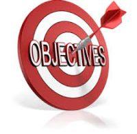 ISO 14001 2015 – 6.2 – MỤC TIÊU MÔI TRƯỜNG